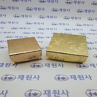 금자석시리즈(30EA)