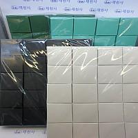더블박스 종이케이스(1개당 낱개판매)