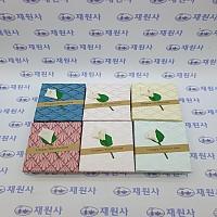 직사각 특박스 종이케이스
